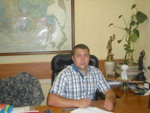Синюк Константин Владимирович
