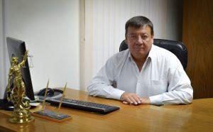 Старов Игорь Васильевич
